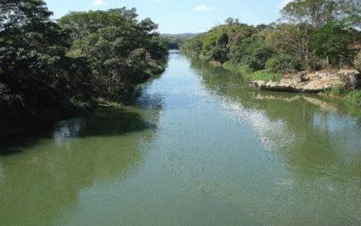 Croisière sur le Rio Preguiça Barreirinhas / Atins