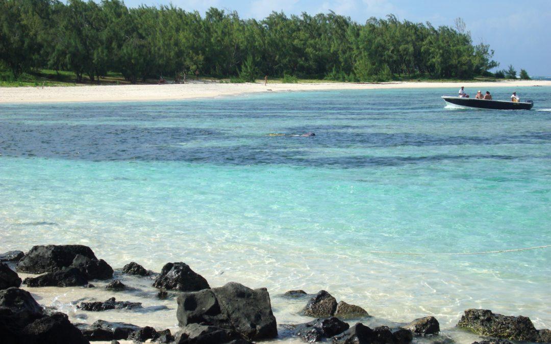 Visite privée de Santos et de l'ile de Guaruja (littoral Paulista)