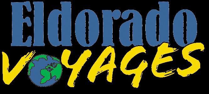 Eldorado Voyages